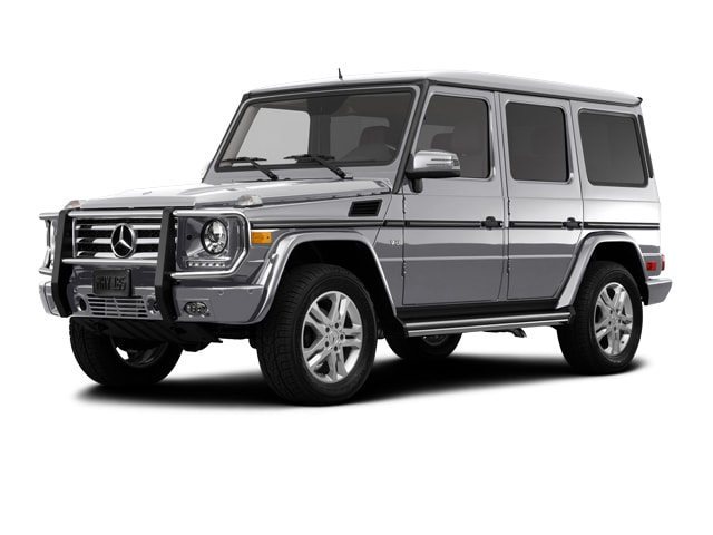 2015 mercedes benz g class suv league city. Black Bedroom Furniture Sets. Home Design Ideas