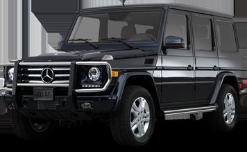 Mercedes Benz Dealership Maplewood Luxury Sports