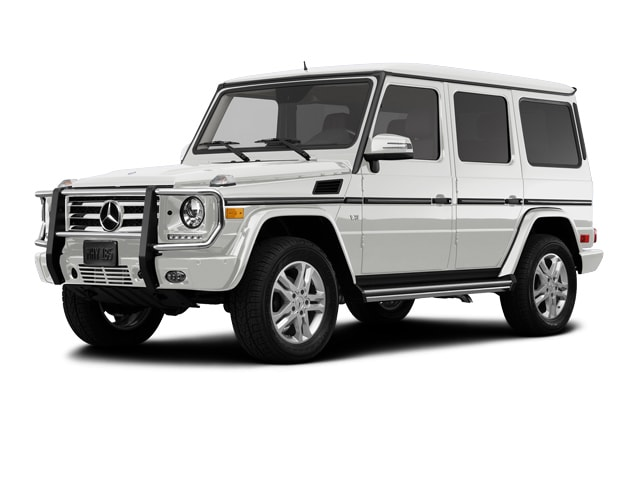 2014 mercedes benz g class for sale in baltimore md for 2014 mercedes benz g class g550 for sale
