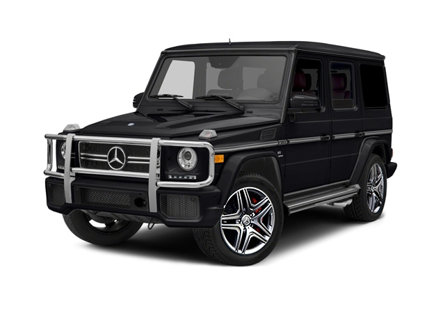 2015 mercedes benz g63 amg 4matic suv showroom boston for Mercedes benz amg suv price
