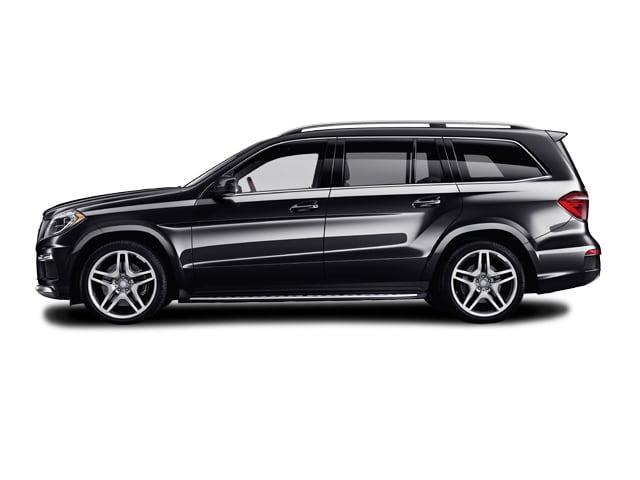 New 2015 mercedes benz gl class for sale traverse city for Mercedes benz cpo checklist