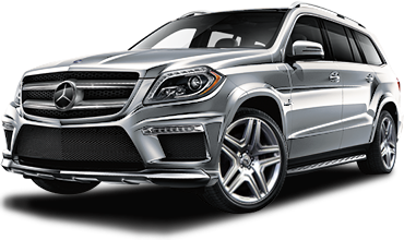 2015 mercedes benz gl63 amg 4matic incentives specials for Mercedes benz current offers