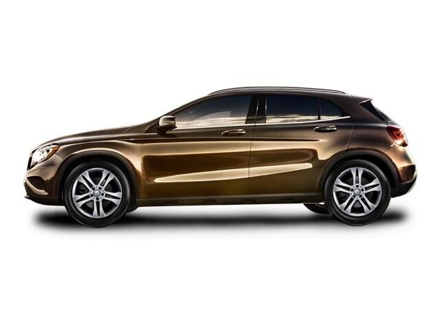 Cool Mercedes Suv Standard Shift  Autos Post