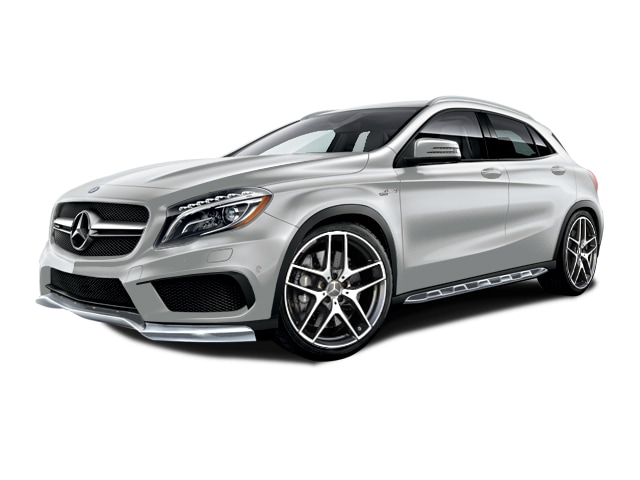 New new 2015 mercedes benz gla45 amg 4matic for sale for 2015 mercedes benz gla45 amg 4matic