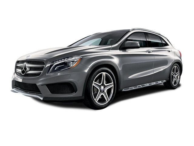 Performance parts for mercedes gla250 autos post for Performance mercedes benz st catharines