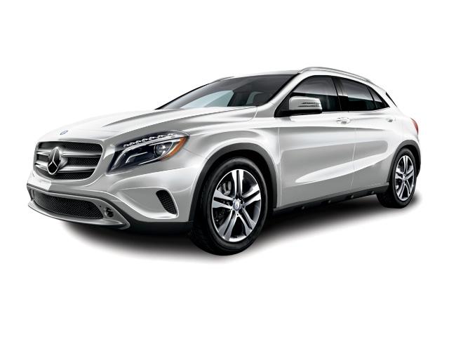 Mercedes benz vehicles massachusetts rhode island viti for Viti mercedes benz