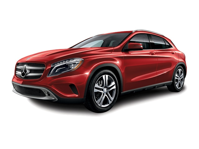 Berkshire hathaway automotive vehicles for sale in for 2015 mercedes benz gla class msrp