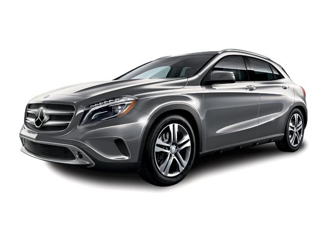 Gla 2015 mpg autos post for Mercedes benz lynnfield