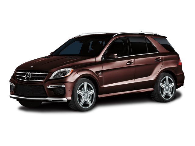Luxury Suv Comparison Hybrid Midsize And Compact Suvs >> Mercedes Benz Suv Red Color | 2018 Dodge Reviews