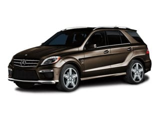 Mercedes benz ml63 amg 4matic in baltimore md mercedes for Mercedes benz of catonsville catonsville md