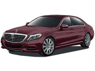 New mercedes benz s class in alexandria va inventory for Mercedes benz service alexandria