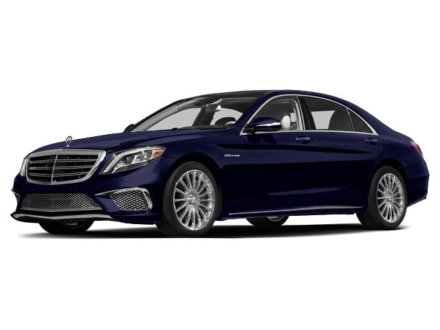 Residual value for suburban 2015 autos post for Mercedes benz residual value