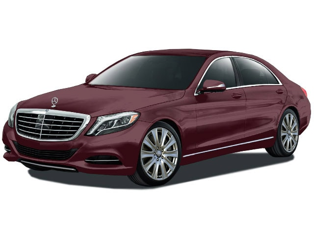mercedes benz of arlington vehicles for sale in arlington va 22203. Cars Review. Best American Auto & Cars Review