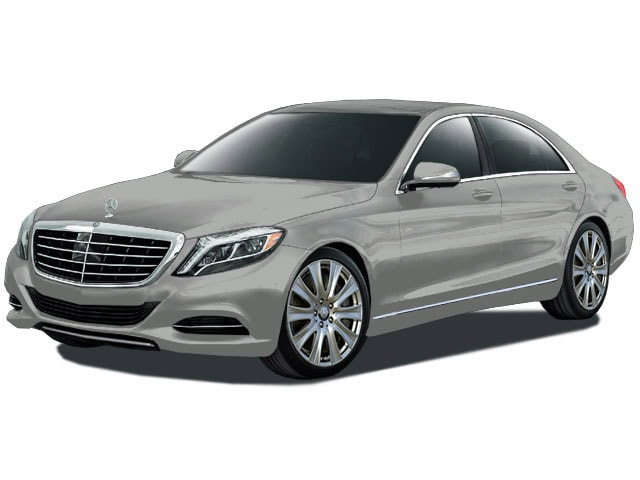 2015 mercedes benz s class de venta en san diego ca for Mercedes benz 640