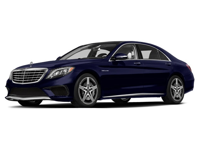 new 2015 mercedes benz amg s63 sedan amg s63 sedan