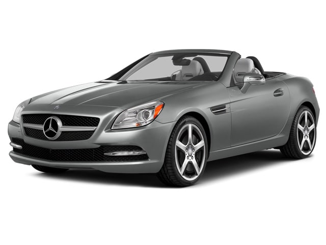 new 2015 mercedes benz slk class slk250 for sale in memphis tn vin wddpk4ha8ff113218. Black Bedroom Furniture Sets. Home Design Ideas