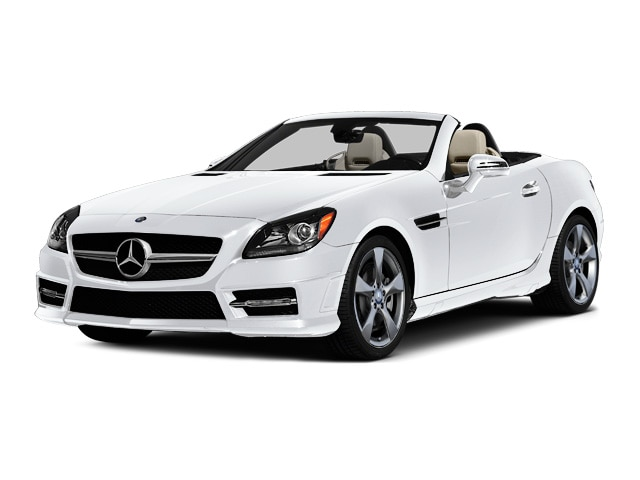 new 2015 2016 mercedes benz slk class for sale providence ri cargurus. Black Bedroom Furniture Sets. Home Design Ideas