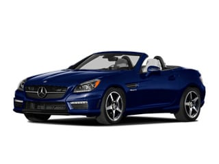 mercedes benz slk55 amg for sale serving nashville. Cars Review. Best American Auto & Cars Review