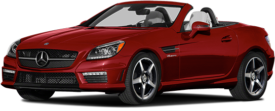 2015 mercedes benz slk55 amg incentives specials offers for Mercedes benz current offers