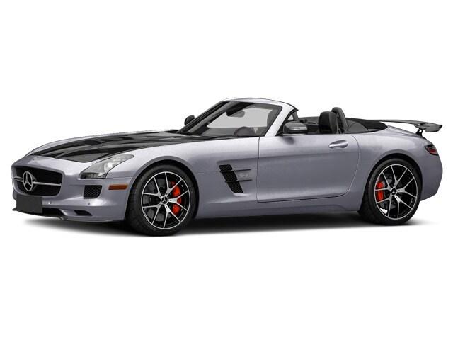 New 2015 mercedes benz sls amg for sale edison nj vin for 2015 mercedes benz sls amg convertible