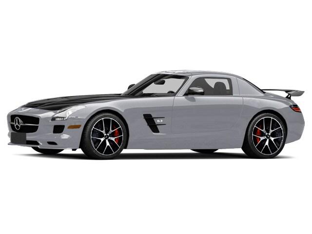 2015 mercedes benz sls amg coupe serving boston natick for 2015 mercedes benz sls amg convertible