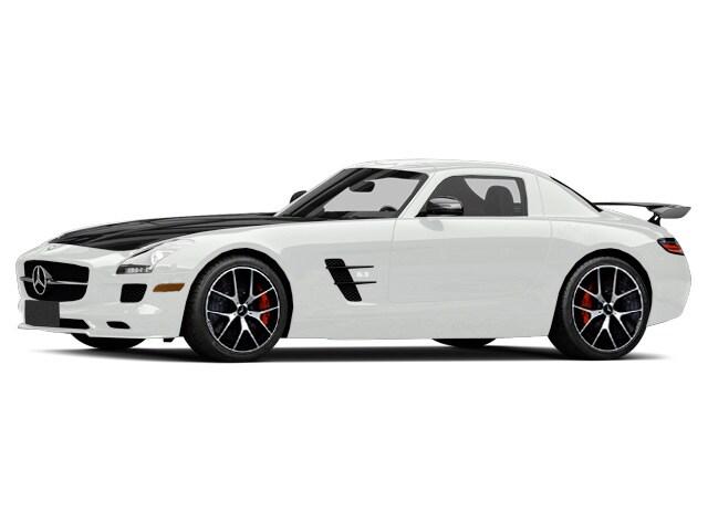 2015 mercedes benz sls amg coupe showroom lynnfield for 2015 mercedes benz sls amg coupe