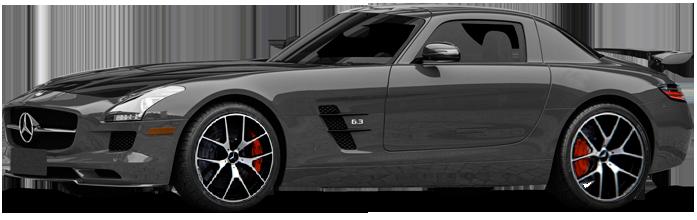 Mercedes benz current offers at mercedes benz of beverly for Mercedes benz current offers