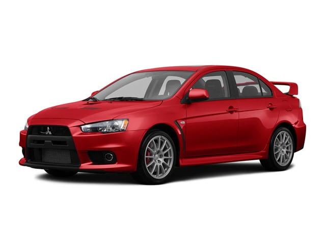 new 2015 mitsubishi lancer evolution sedan for sale in costa mesa at south coast mitsubishi 866. Black Bedroom Furniture Sets. Home Design Ideas