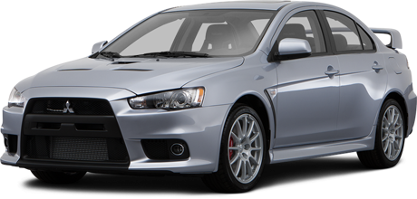 2015 mitsubishi lancer evolution incentives specials. Black Bedroom Furniture Sets. Home Design Ideas
