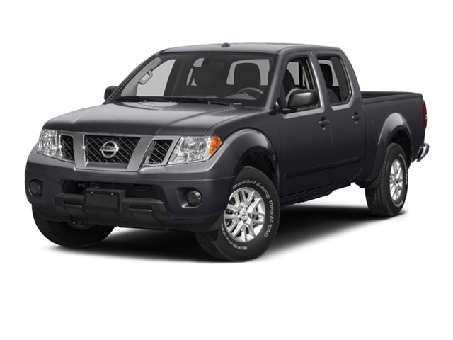 2015 nissan frontier sv king cab 4wd for sale in syracuse. Black Bedroom Furniture Sets. Home Design Ideas