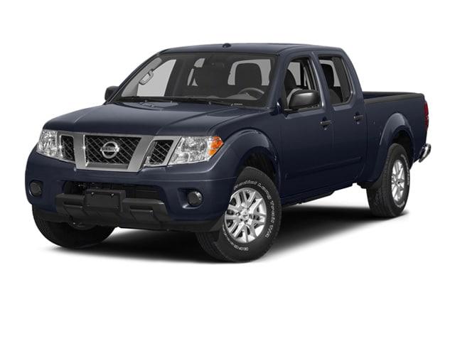 nissan pickup trucks for 2015 autos post. Black Bedroom Furniture Sets. Home Design Ideas