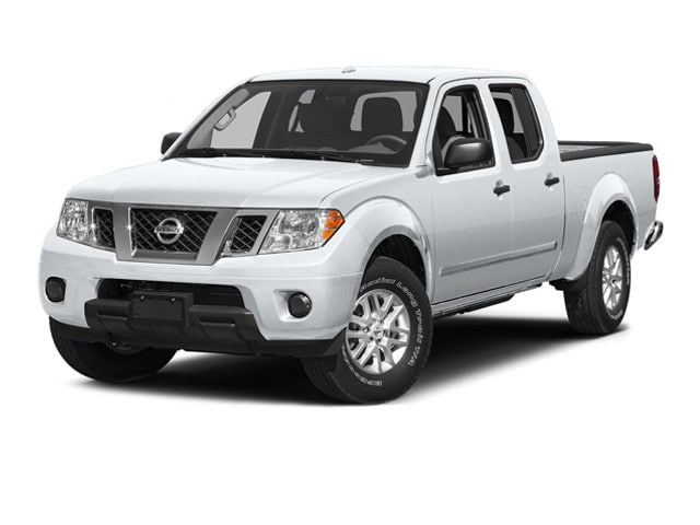 2015 nissan frontier 30 - photo #25