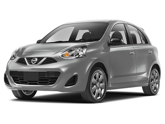2015 nissan micra hatchback calgary. Black Bedroom Furniture Sets. Home Design Ideas