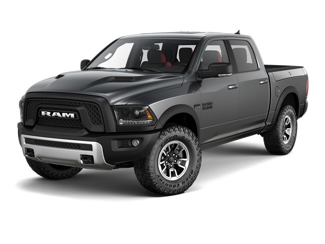 Dodge Ram 1500 Rebel likewise MLB 547769260 Emporio Armani Ar0776 Relogio  JM likewise Chrysler Town And Country Touring Spare Tire Location likewise 2015 Diesel Volkswagon Truck also What Exterior Paint Color Is New For Ram 1500 In 2015. on 2015 dodge power wagon for sale in pa