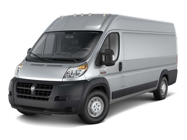 dodge ram promaster cargo van wiring diagram dodge get. Black Bedroom Furniture Sets. Home Design Ideas