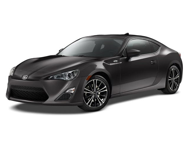 2015 scion fr s convertible car interior design. Black Bedroom Furniture Sets. Home Design Ideas