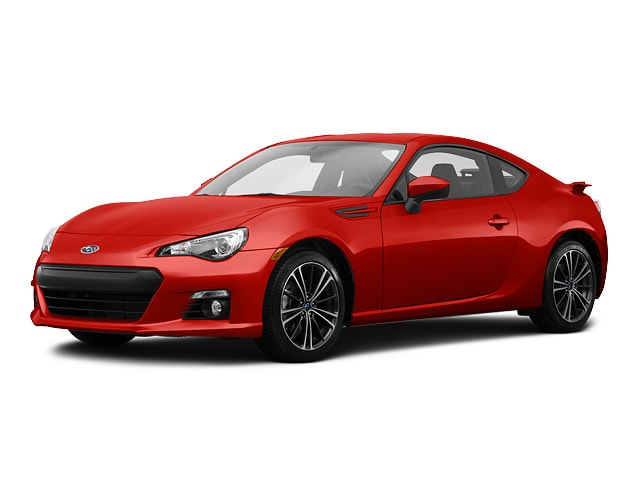 used 2015 subaru brz limited coupe for sale in spruce pine nc. Black Bedroom Furniture Sets. Home Design Ideas