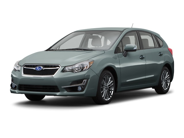 2015 subaru impreza for sale in saint louis mo cargurus. Black Bedroom Furniture Sets. Home Design Ideas