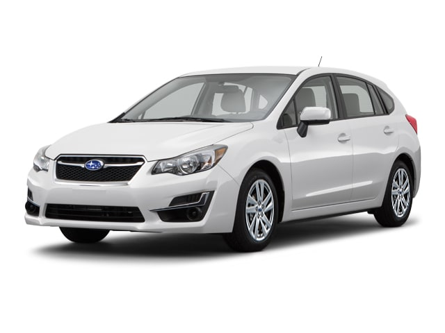 2015 subaru impreza premium hatchback for sale in reno nv cargurus. Black Bedroom Furniture Sets. Home Design Ideas