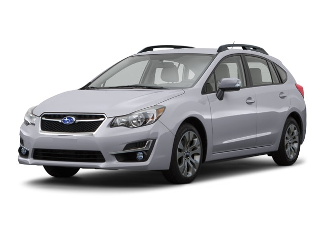 2015 subaru impreza sport premium hatchback for sale. Black Bedroom Furniture Sets. Home Design Ideas