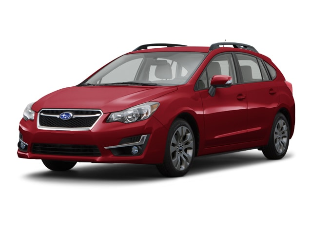 2015 subaru impreza sport premium hatchback for sale in stamford ct cargurus. Black Bedroom Furniture Sets. Home Design Ideas