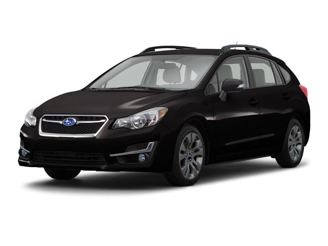 2015 subaru impreza sport premium hatchback for sale in syracuse ny cargurus. Black Bedroom Furniture Sets. Home Design Ideas