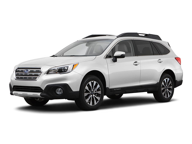 Subaru Ll Bean >> 2015 Outback 2 5i Limited Eyesight | Autos Post