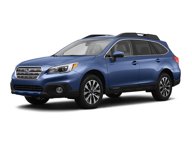 2015 subaru outback limited for sale in seattle wa cargurus. Black Bedroom Furniture Sets. Home Design Ideas
