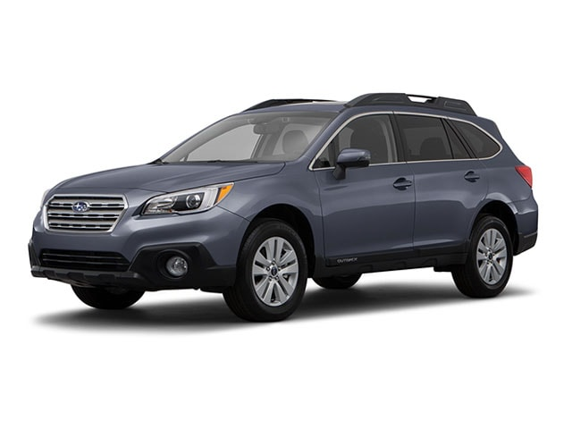 2015 Subaru Outback Carbide Gray | 2017 - 2018 Best Cars ...