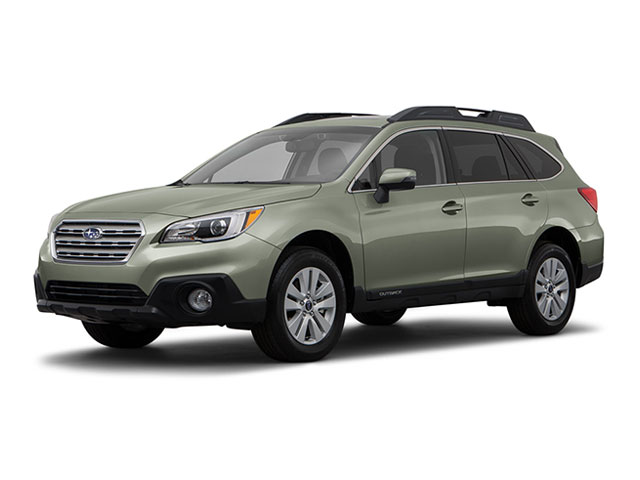 Release date changes 2014 subaru forester price short news for Subaru forester paint job cost