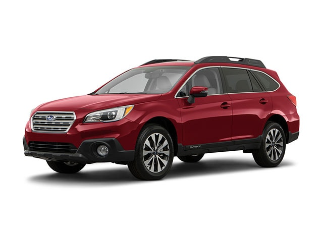 2015 subaru outback 3 6r limited for sale in cleveland oh cargurus. Black Bedroom Furniture Sets. Home Design Ideas