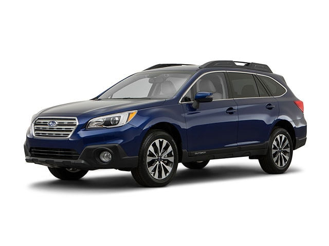 2015 subaru outback 3 6r limited review 2017 2018 best. Black Bedroom Furniture Sets. Home Design Ideas