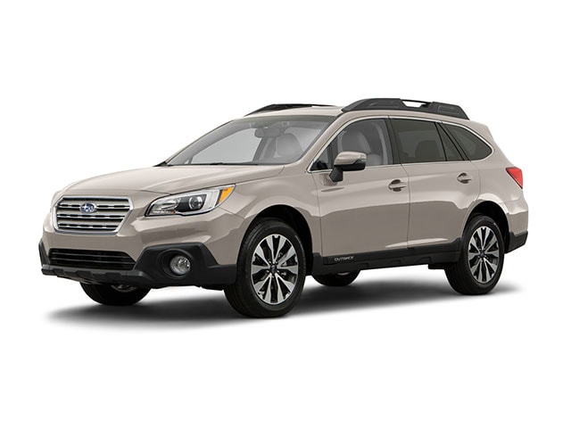 2015 subaru outback 3 6r limited for sale page 2 cargurus. Black Bedroom Furniture Sets. Home Design Ideas