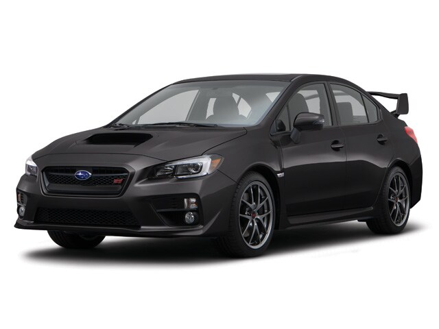 Bertera Subaru Outlet In Hartford Vehicles For Sale In | 2017-2018 Car Release Date